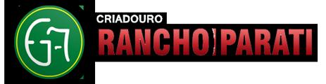 Rancho Parati